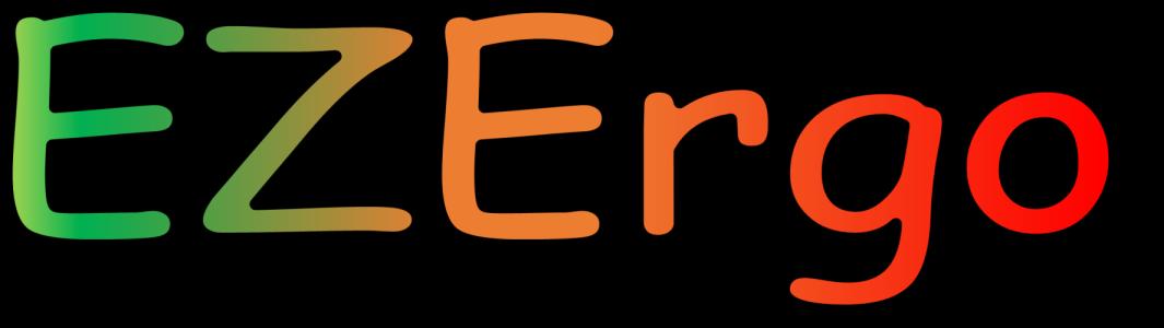 EZErgo